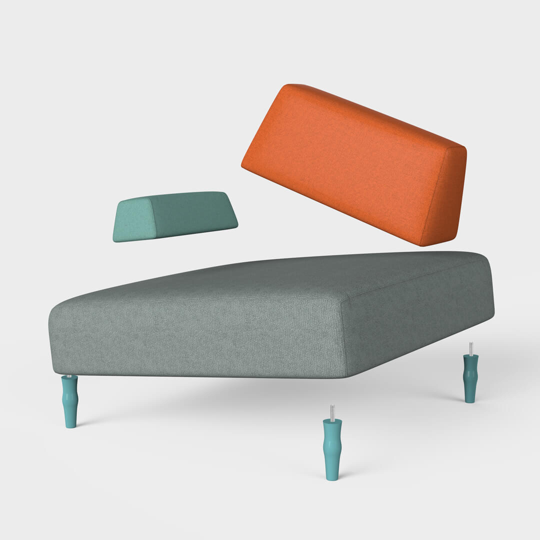 revo-sofa-separated-modules